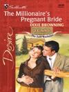 The Millionaires Pregnant Bride