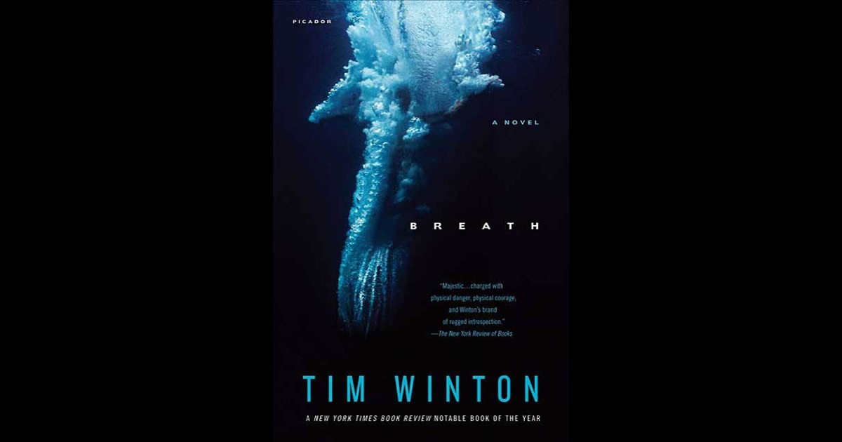 why is tim winton's novel cloudstreet In 1995 winton's novel, the riders, was shortlisted for the booker prize, as was his 2002 book, dirt music both are currently being adapted for film he has won many other prizes, including the miles tim winton was born in perth, western australia, but moved at a young age to the small country town of albany.