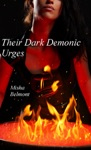 Their Dark Demonic Urges