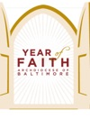 Year Of Faith Novena - Archdiocese Of Baltimore
