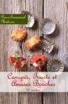 Canaps Toasts Et Amuses Bouches