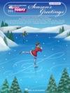 Seasons Greetings Songbook