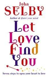 Let Love Find You PDF Download
