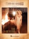 Miranda Lambert - Four The Record Songbook
