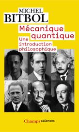 Mécanique quantique
