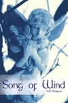 Song Of Wind