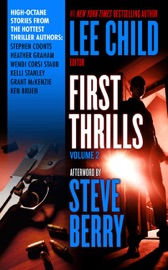 First Thrills: Volume 2 PDF Download