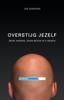 Joe Dispenza - Overstijg jezelf kunstwerk