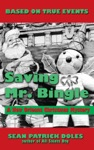 Saving Mr Bingle A New Orleans Christmas Mystery