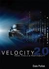 Velocity 20