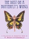 The Dust On A Butterflys Wings