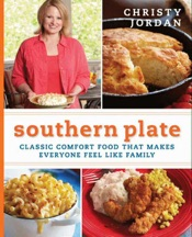 Download and Read Online Southern Plate