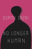 Download No Longer Human ePub | pdf books