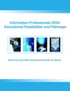 Information Professionals 2050