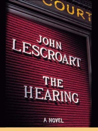 The Hearing PDF Download
