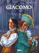 Giacomo C. Vol.4