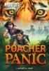 Wild Rescue: Poacher Panic