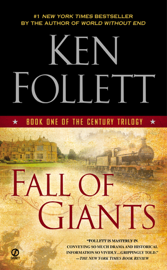 Fall of Giants PDF Download