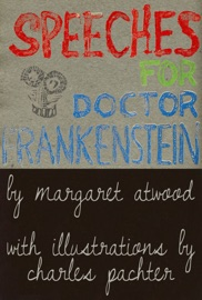 Speeches for Doctor Frankenstein PDF Download