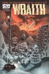 Wraith Welcome To Christmasland 3