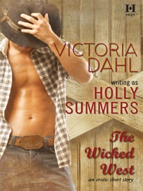 The Wicked West PDF Download