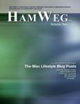 HamWeg Volume Two
