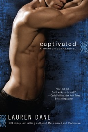 Captivated PDF Download