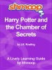 Shmoop Learning Guide: Harry Potter and the Chamber of Secrets