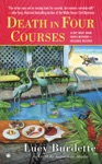 Death In Four Courses