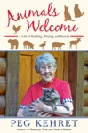 Animals Welcome