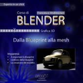 Corso di Blender – Lezione 7