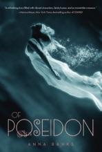 Of Poseidon