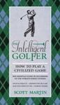 The Intelligent Golfer