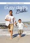 NIV Busy Dads Bible Ebook