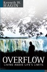 Overflow Living Above Lifes Limits