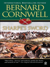 Sharpe's Sword PDF Download