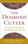 The Diamond Cutter