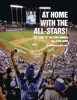 At Home With the All-Stars!