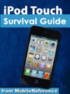 IPod Touch Survival Guide