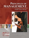 Principles Of Management CLEP Test Study Guide