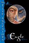 The Five Ancestors Book 5 Eagle