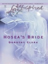 Hoseas Bride