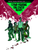Noel Pascual & AJ Bernardo - Crime-Fighting Call Center Agents ilustraciГіn