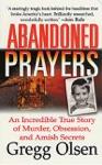 Abandoned Prayers