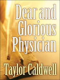 Dear and Glorious Physician PDF Download