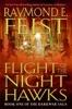 Flight Of The Nighthawks