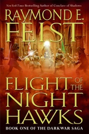 Flight of the Nighthawks PDF Download