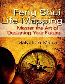 Feng Shui Life Mapping