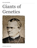 Giants of Genetics