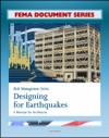 FEMA Document Series